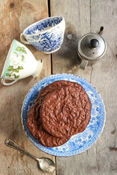 Something Sweet, Chocolate Recipes, Cacao, Gluten Free, Pudding, Keto, Sweets, Cheese, Desserts