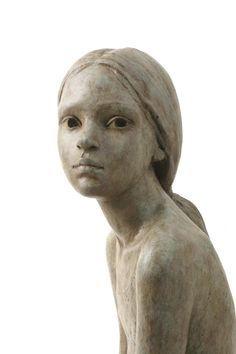 Berit Hildre http://www.treserras-berit.com