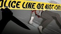 Seorang istri muda di Udon Thani, Thailand, dibebankan tuduhan pembunuhan setelah menusuk berkali-kali suaminya yang kaya dan sudah tua ...