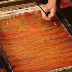 The Florentine Art of Bookbinding - ARTEMEST