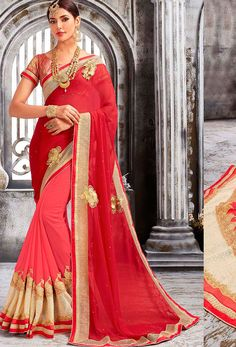 40% OFF On Top  Online sarees latest collection 2017 #OnlineSareesSale #DesignerSareesOnline #SilkSareesOnline #PlainSareesOnline  #Sarees