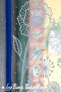 Vorlagenmappe durchs Jahr – Bine Brändle - Татьянин День Открытки Decor Crafts, Diy And Crafts, Window Art, Posca, Some Ideas, Chalk Art, Painting & Drawing, Street Art, Delicate