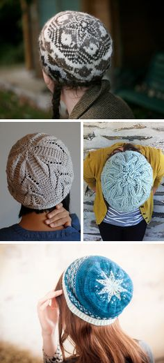 Fringe Association - Page 57 of 268 - Knitting ideas, inspiration and free patterns, plus crochet, weaving, and Fair Isle Knitting, Arm Knitting, Crochet Stitches, Knit Crochet, Crochet Hats, Knitting Projects, Crochet Projects, Knitting Ideas, Knitting Patterns Free