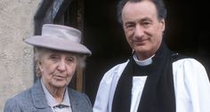 Agatha Christie's Miss Marple - The Complete Collection (Bbc Series)