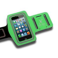 Braccialetto Running Neopreno X-ONE 106108 Taglia M Verde ONE 4,52 € https://shoppaclic.com/abbigliamento-accessori-e-dispositivi-indossabili/25010-braccialetto-running-neopreno-x-one-106108-taglia-m-verde-8435484106108.html