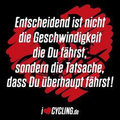 """. . . das sollte man bei unserem Hobby nicht vergessen!   Auch vergessen darfst Du natürlich nicht die Abgabe Deiner Stimme für """"ilovecycling.de"""" bei der Wahl zum """"Fahrrad-Blog des Jahres 2016"""" . . . Du findest uns unter der Rubrik """"Rennrad/Cyclocross/Fixies"""" . . . DANKE für Deine Stimme und Unterstützung . . . LG Jörg   http://www.fahrrad.de/info/top-fahrrad-blogs-2016/    PS: . . . es kann noch bis zum 02. Dezember 2016, um 23:45 Uhr abgestimmt werden."""