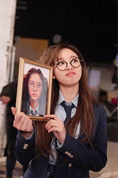 South Korean Girls, Korean Girl Groups, Twice What Is Love, Twice Fanart, Twice Korean, Twice Album, Jihyo Twice, Twice Once, Nayeon Twice