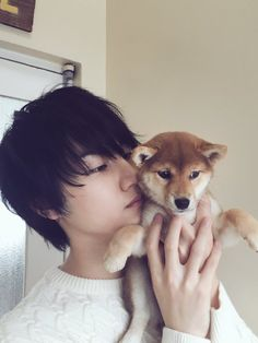 Photos and Videos Cute Japanese Guys, Cute Asian Guys, Japanese Boy, Asian Boys, Cute Guys, Beautiful Boys, Pretty Boys, Two Worlds, Korean Boy