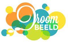 Design Logo www.droom-beeld.nl 2014