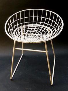Cees Braakman, Midcentury Dutch design