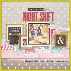 Night-Shift.jpg (800×797)
