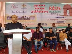 Accessible India (@MSJE_AIC) | Twitter