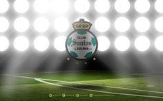 @clubsantoslagun • LigraficaMX 210114CTG(2) #ElFútbolNosInspira