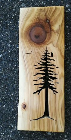 53 ideas for cnc wood carving ideas wall decor Wood Burning Crafts, Wood Burning Patterns, Wood Burning Art, Wooden Art, Wooden Crafts, Wood Projects, Woodworking Projects, Woodworking Logo, Learn Woodworking