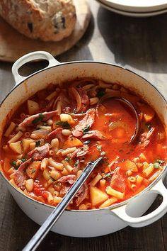 Sopas/Soups on Pinterest | Soups, Ramen and Noodle Soups