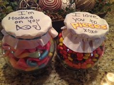 Pin by kayla lund on cute stuff for him ❤ милые идеи, подарок, подарки. Valentines Day Gifts For Him, Valentine Day Crafts, Be My Valentine, Holiday Crafts, Holiday Fun, Valentine Ideas, Creative Gifts, Cool Gifts, Crafts