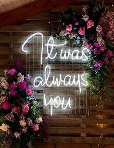 Wedding Signs, Our Wedding, Wedding Venues, Dream Wedding, Wedding Cakes, Party Wedding, Magical Wedding, Wedding Stuff, Wedding Quotes