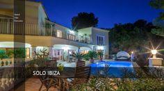Villa Romantic en Mallorca opiniones y reserva