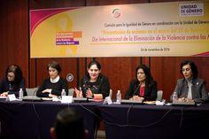 Presentan en el Senado programa con 6 estrategias para eliminar la violencia contra las mujeres y fomentar el acceso a una procuración de justicia con perspectiva de género - http://plenilunia.com/noticias-2/presentan-en-el-senado-programa-con-6-estrategias-para-eliminar-la-violencia-contra-las-mujeres-y-fomentar-el-acceso-a-una-procuracion-de-justicia-con-perspectiva-de-genero/42928/