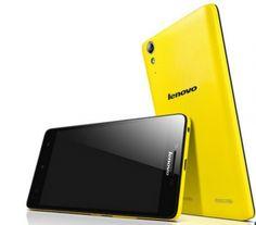 Lenovo K3 - убийца смартфонов Xiaomi RedMi стоимостью $100