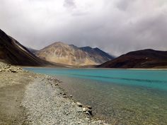 Paradise on Earth - Leh #Nature #travel #Food #tripoto