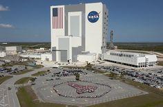 YOUNKEE: Зачем NASA устраивает срочную пресс-конференцию? #nasa #news #nasaconderence #conference #cosmos