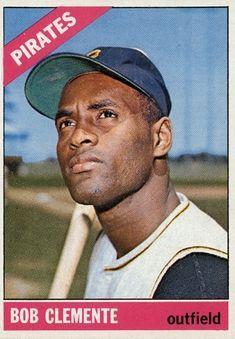 Baseball Card Values, Old Baseball Cards, Roberto Clemente, Puerto Rico, Somber Mood, Pirates Baseball, Baseball Movies, Batting Average, Cards