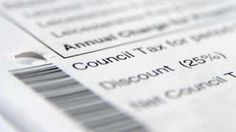 Surrey Council tax rise of 15% approved before public vote