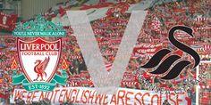 Liverpool vs Swansea City: As dificuldades são grandes e o Liverpool inicia uma temporada bem abaixo do esperado. Com a saída do Uruguaio Luiz Suarez...  http://academiadetips.com/equipa/liverpool-vs-swansea-capital-one-cup/