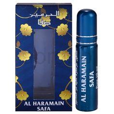 Al Haramain Safa ulei parfumat pentru femei | aoro.ro