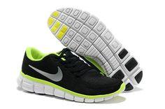 Nike Free Homme,baskets nike femmes,nike run 2 pas cher - Nike Free 3, Nike Free Runs, Running Shoes Nike, Nike Shoes, Sneakers Nike, Jordan Store, Jordan 1, Yeezy, Nike Air Max Sale