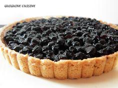 Cheesecake, Pie, Baking, Food, Creme, Sweet Pie, Tarte Tatin, Cooking Recipes, Torte
