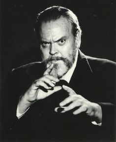 Orson Welles Speaking Truths at the Cinémathèque In this rare speech at the Cinémathèque in Paris, France, Orson Welles shares his beliefs on the problems faced by filmmakers and responds to such. Richard Gere, Anthony Hopkins, Kevin Costner, Harrison Ford, Marlon Brando, Steve Mcqueen, Brad Pitt, Dramas, Cold Reading