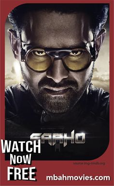 Action Movies to Watch List. in HD Watch Saaho Online Free Streaming Full Movie 2019 For Free. Putlocker official HD A battle for... #moviesowatch #Actionmovies #holidaychecklist Movies 2019, Hd Movies, Movies To Watch, Movies Online, Movie Film, Shraddha Kapoor, Crime, Film Streaming Vf, Film Genres