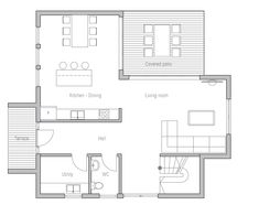 new-designs-2014_10_home_plan_ch243.png