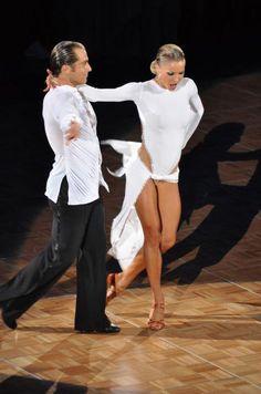 #dance | #ballroom | #dancesport