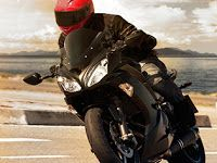 Global Motorcycles market trend analysis manufacturers overview & forecasts 2017-2022