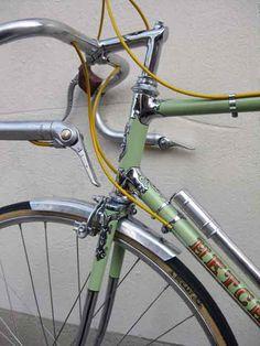 hetchins bikes - Google Search