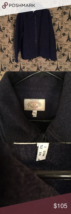 16 Best Armani Jeans Handbags images   Armani jeans handbags, Armani ... 07faf28d868