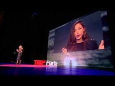 RSLN | Repenser le travail face à l'accélération technologique - Diana Filippova, Connector OuiShare