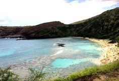 Go snorkelling and experience marine life up close Achievement Unlocked by Kayla Manoe — BucketListly