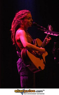 ani difranco. be insightful. be raw and honest with yourself and everyone else. tell beautiful stories.