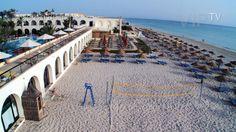 SENTIDO Hotels -  Djerba Beach, Tunisia www.viptv.eu *//*   Face Book: https://www.facebook.com/pages/VIPTV/267742970029692 Twitter: http://twitter.com/viphotelvideo Google+: https://plus.google.com/107518696243072844816 LinkedIn: http://www.linkedin.com/in/aljosajerovsek YouTube: http://www.youtube.com/user/VIPTVTravelChannel Vimeo: http://www.vimeo.com/viptvtravelchannel