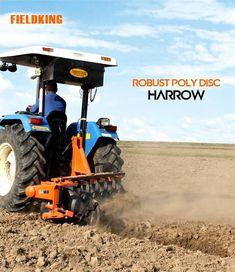 80 Implements Ideas Tractors Tractor Implements Implement