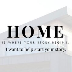 I have the key to any listed home in metro Atlanta . Contact me when youre ready. - I have the key to any listed home in metro Atlanta . Contact me when youre ready to start moving. Real Estate Slogans, Real Estate Advertising, Real Estate Ads, Real Estate Quotes, Real Estate Career, Real Estate Humor, Real Estate Business, Selling Real Estate, Real Estate Investing