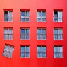 I feel like that window today ❤️ OCD NIGHTMARES on Pinterest
