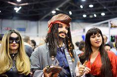 aurelia holder photographe photographie reportage festival hero heros marseille cosplay star wars fun insolite idée sortie sortir blog article pirate des caraibes deguisement cosplay