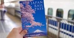 Guía de viaje a Japón, transporte, comida, precios, compras - http://www.actualidadviajes.com/guia-de-viaje-a-japon-transporte-comida-precios-compras/