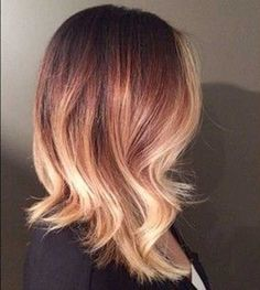 Image result for long inverted haircut