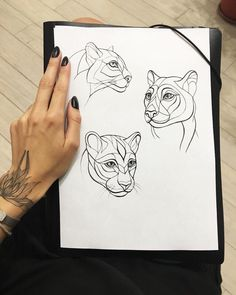 Tattoo Designs Sketches Portraits 15 Ideas For 2019 Dream Tattoos, Line Tattoos, Trendy Tattoos, Unique Tattoos, Small Tattoos, Cross Tattoo Designs, Flower Tattoo Designs, Flower Tattoos, Japanese Flower Tattoo